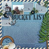 20-bucket-list2-0615msg.jpg