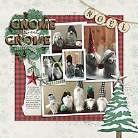 20-gnome-sweet-gnome1203msg.jpg