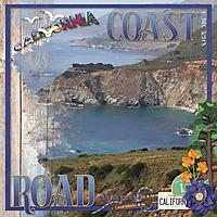 20130701_Coast_Road_20190810Sm.jpg
