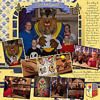 2016_Disney_-_BOG_Dinnerweb.jpg