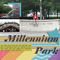2016_Rushmore_-_Millennium_Parkweb.jpg
