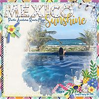 20180218-Mexico-20210527-_DD_.jpg