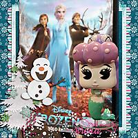 2019-12-06-frozen-web.jpg