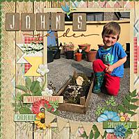 20200410-John-and-his-Garden-20210408.jpg