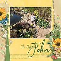 20210409-John-in-the-Daffodils-20210409.jpg
