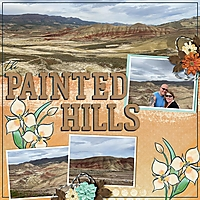 21-the-painted-hills-0816msg.jpg