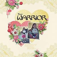 28-kumo-warrior-0401msg-flowers.jpg