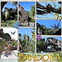 AK_Pandora1_18-Web.jpg