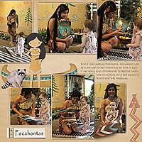 AK_Pocahontas_18-Web.jpg
