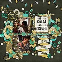 All-Is-Bright1.jpg