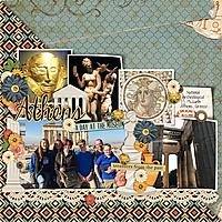 AthensMuseum2017-web.jpg