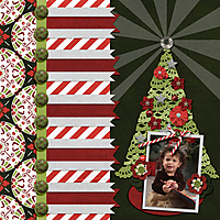 ChristmasTales.jpg