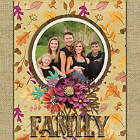 CraftTemp_FamilyTies_t07.jpg