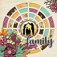 CraftTemp_FamilyTies_t10.jpg