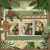 Day-at-the-Zoo3.jpg