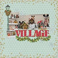 Disney-Village-1128msg.jpg