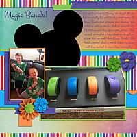 Disney_2016-_2_Magic_Bandsweb.jpg