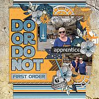 DoOrDoNot-6001.jpg