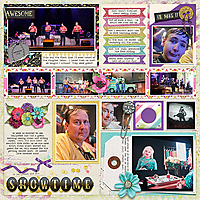 Dollywood-Shows-600.jpg