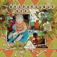 Family2011_ReadasaurusRex_500x500_.jpg