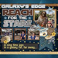 GalaxysEdge-600.jpg