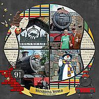 HarryPottermagical-sphere-2nd-edition-4bWEBSMALLsharpened.jpg