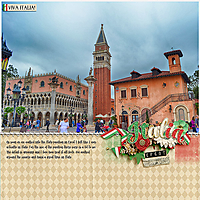 ItalyOutside.jpg