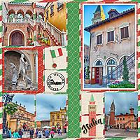 ItalyOutside2.jpg