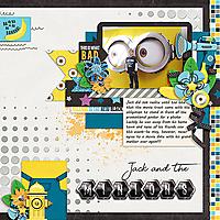 Jackand-the-Minions_webjmb.jpg