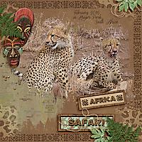 Kruger-Park.jpg