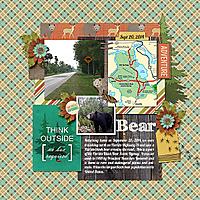 Lainey_Bear_DT_GStempChall-copy.jpg