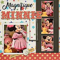 MK_CircusMinnie_18-Web.jpg