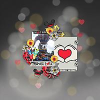 MSG_MagicalMemories_DT-SummerAdventure-cluster2_lo_copy.jpg