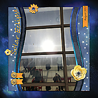 MSG_SpaceCadet_SwL_WavyTemplate8.jpg