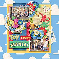 MSG_ToysGalore2-600.jpg