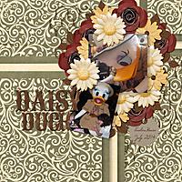 MSG_WF_IlonkasScrapbookDesigns_Sophisticated_3_edited-1.jpg