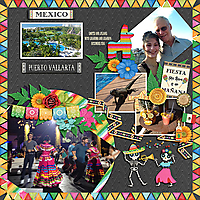 MagicalScrapsGalore_BestOfMexico_DimaJula12-2016-copy.jpg