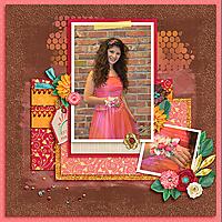 MagicalScrapsGalore_LatinaPrincess_MissFish_AugTemp_Jula10-2016-copy.jpg