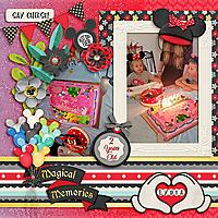 MagicalScrapsGalore_MagicalMemories_Lydia7-2020_copy.jpg