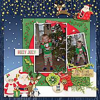 MagicalScrapsGalore_SantasWorkshop_Will2018_copy.jpg