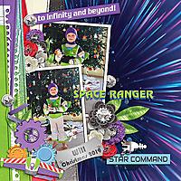 MagicalScrapsGalore_Tomorrow-JumpStart_Mar20Chal-Will12-2019-copy.jpg
