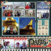 Paris-1-web.jpg