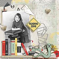 Reading-Zone.jpg