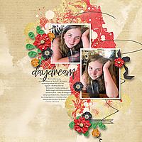 Robin_Best-of-Belgium-600.jpg