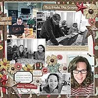 Robin_Christmas-Wonderland-600.jpg