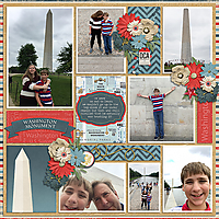 Robin_Washington-DC-600.jpg