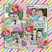 Sweetascandymlip15.jpg