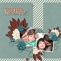 TogetherWeHaveItAll_MSG_NS.jpg