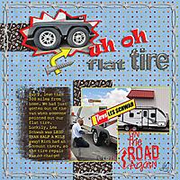 a-flat-tire-small.jpg