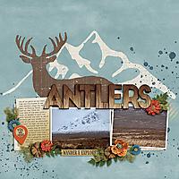 antlers-0720msg.jpg